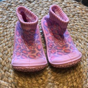 Other - 12-18 month Slipper socks